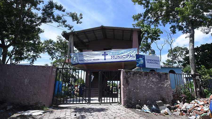 Cementerio-Ilopango31