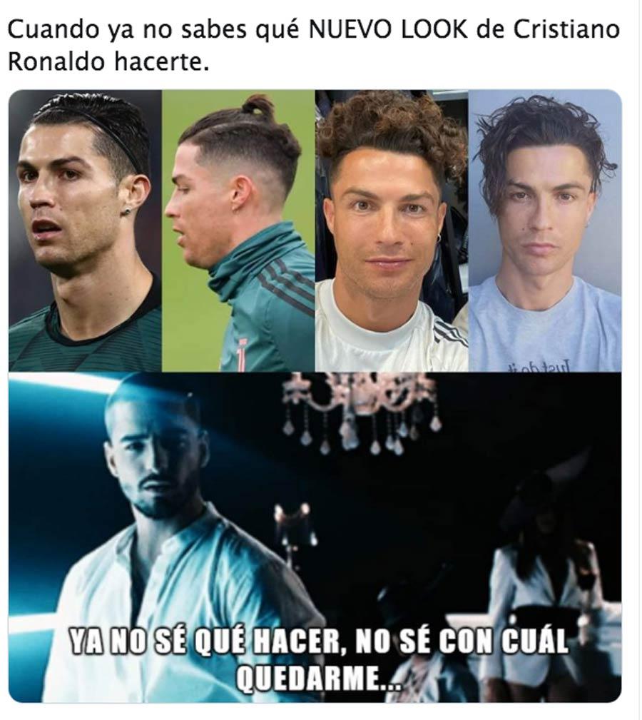 Cristiano Ronaldo_01