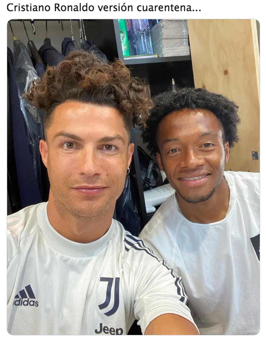 Cristiano Ronaldo_02