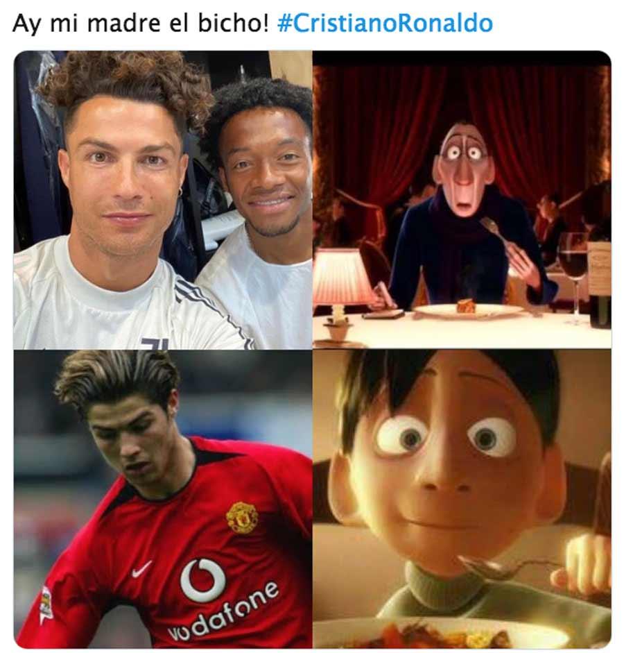 Cristiano Ronaldo_03