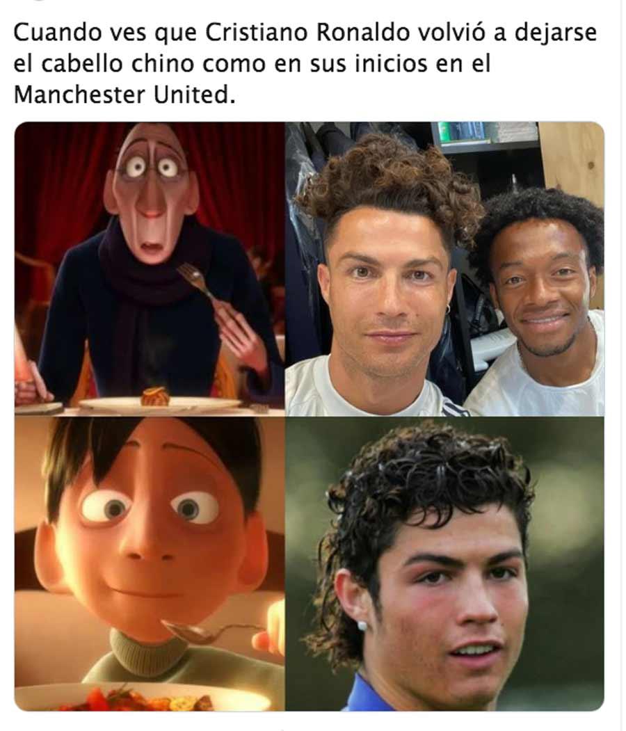 Cristiano Ronaldo_04