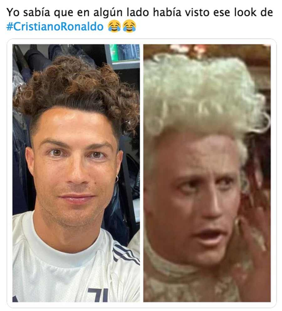 Cristiano Ronaldo_05