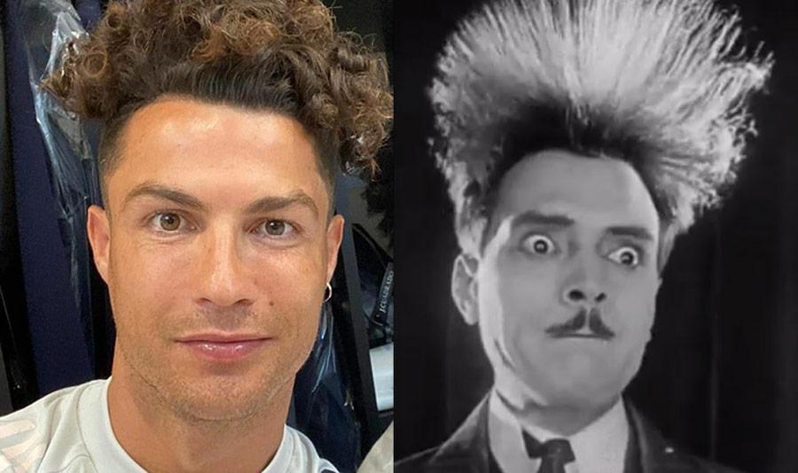 Cristiano Ronaldo_06