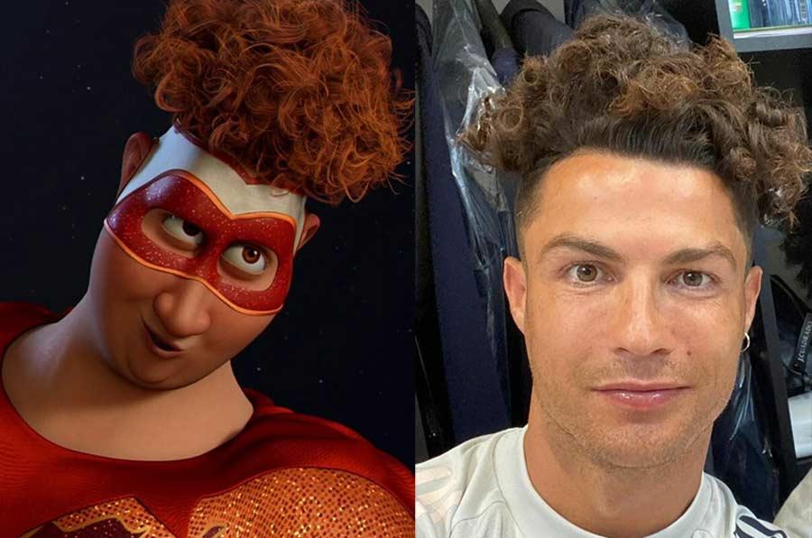 Cristiano Ronaldo_07