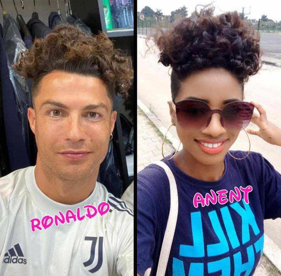 Cristiano Ronaldo_08