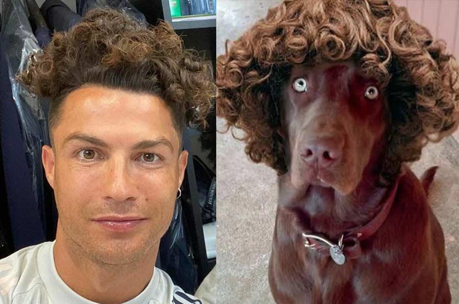 Cristiano Ronaldo_09