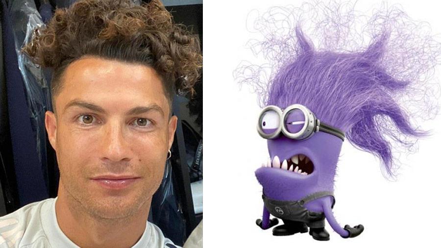 Cristiano Ronaldo_11
