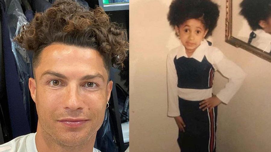 Cristiano Ronaldo_12
