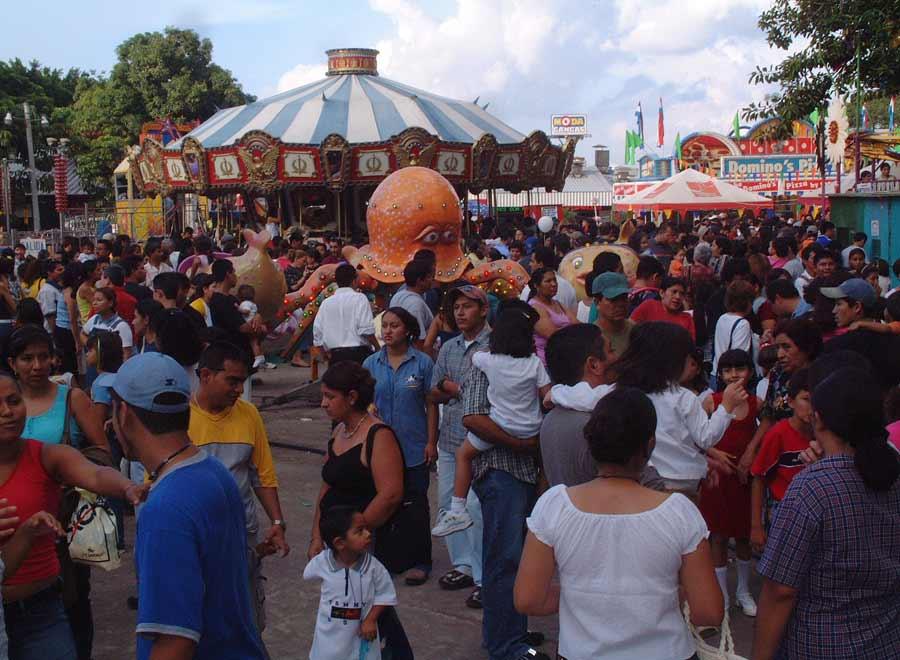 Feria Consuma_05
