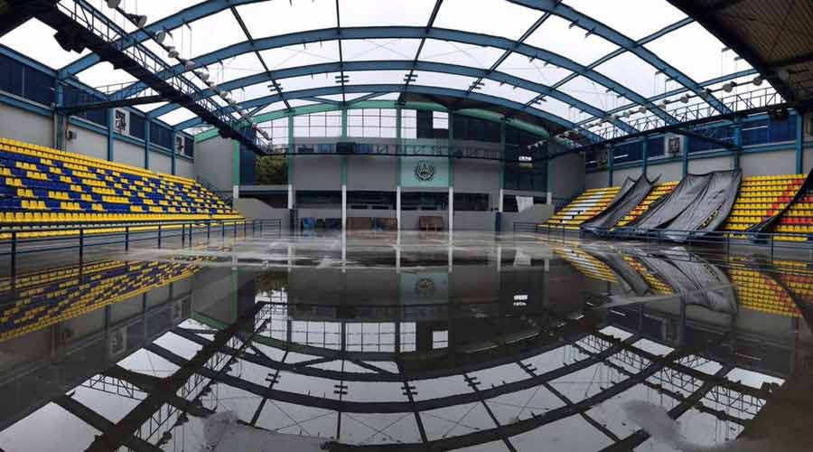 Polideportivo lluvias_07