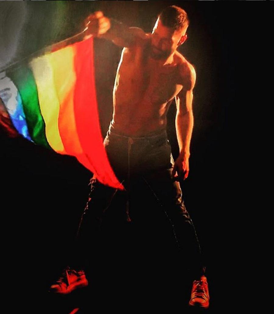 Ricky Martin_04
