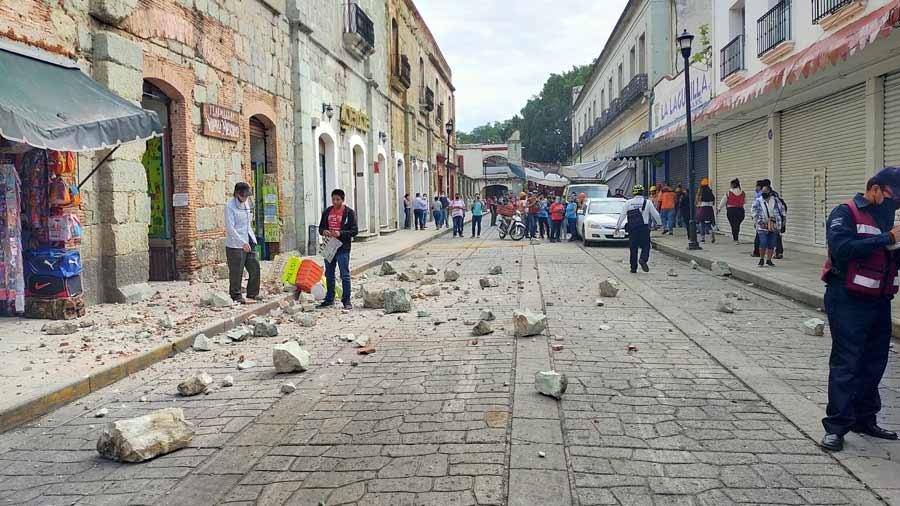 Terremoto-Mexico_09