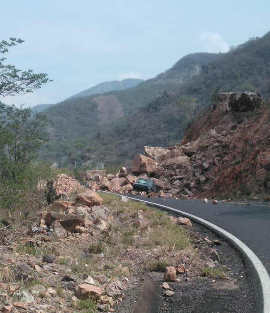 Terremoto-Mexico_10