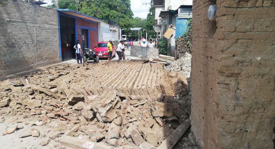 Terremoto-Mexico_11