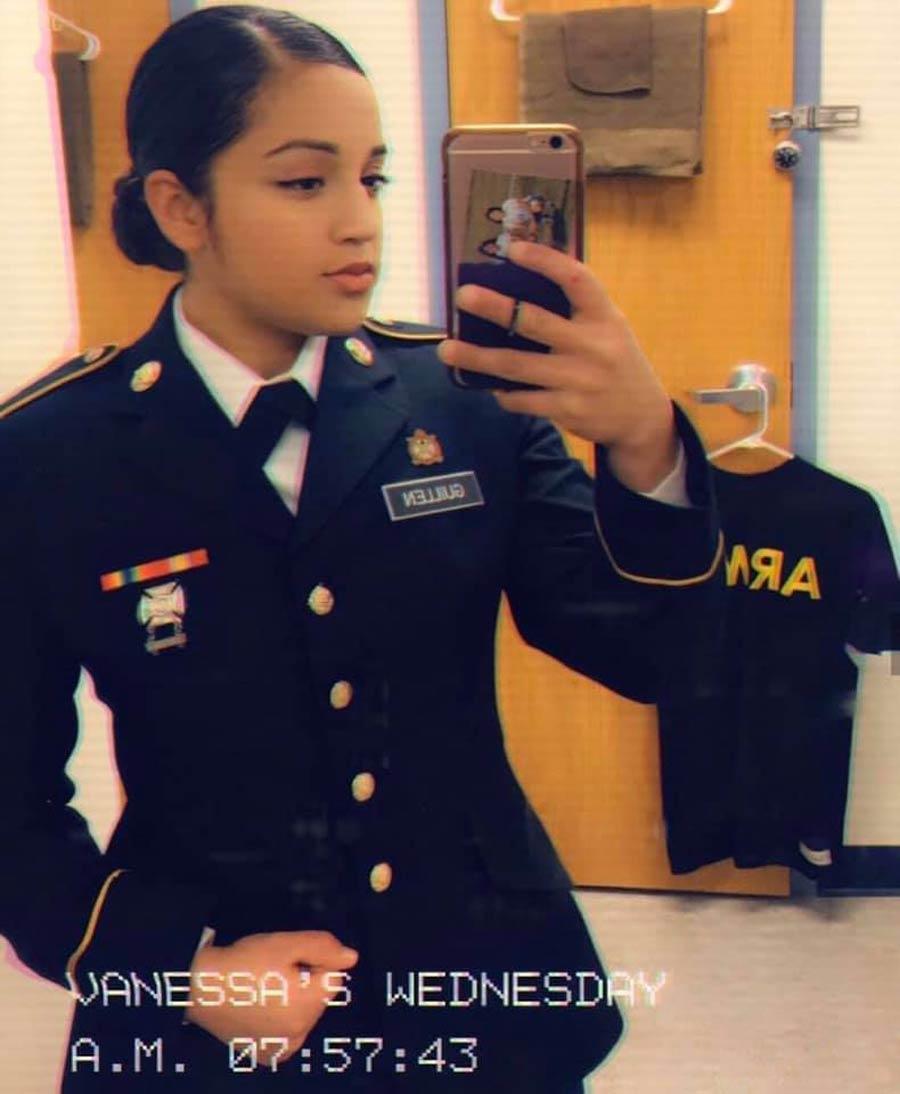 Vanessa Guillen_02