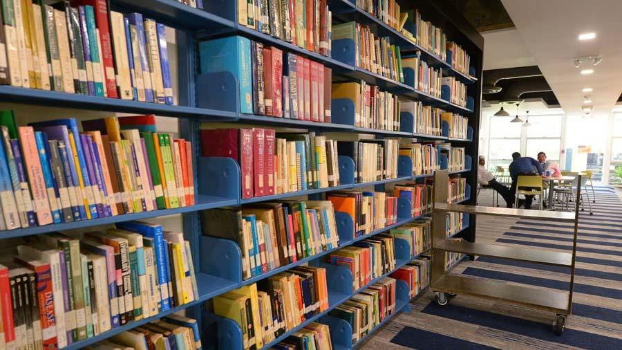 biblioteca1666