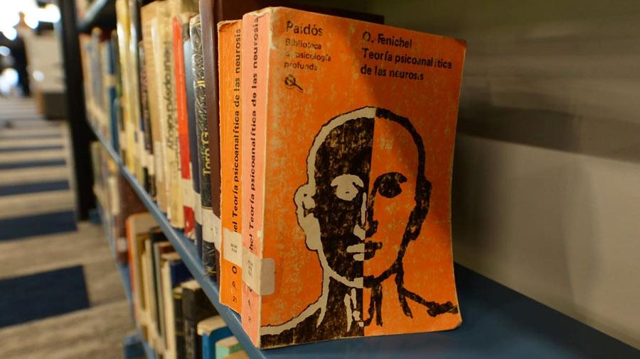 biblioteca5