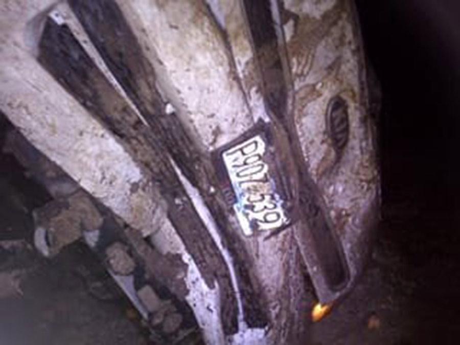 c0c25f7c-b14c-467d-b912-c074c599e641