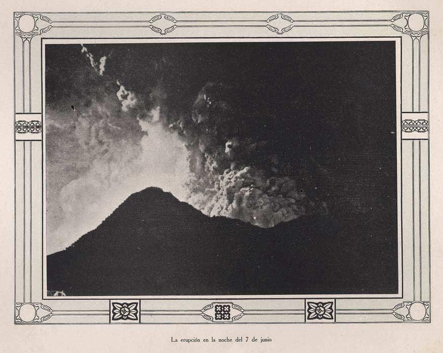 erupcion volcan San Salvador 1917_01
