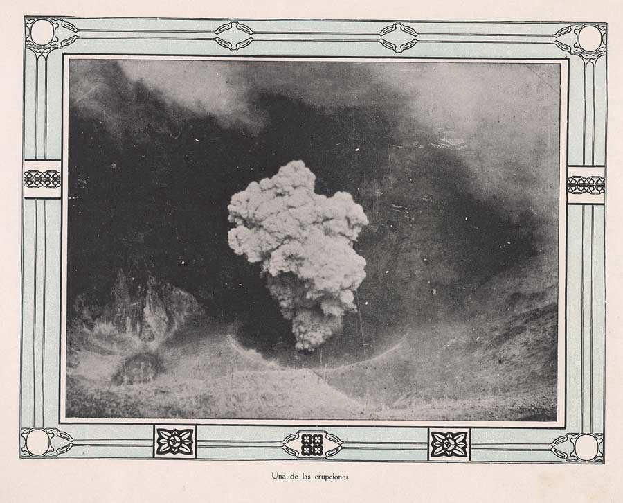 erupcion volcan San Salvador 1917_03