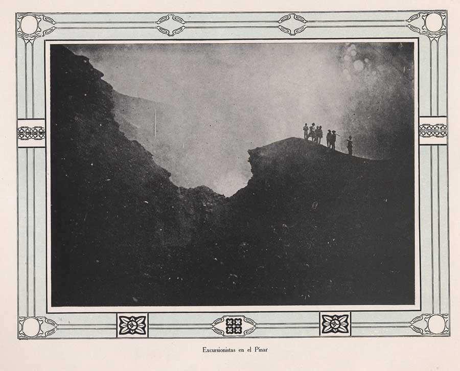 erupcion volcan San Salvador 1917_05