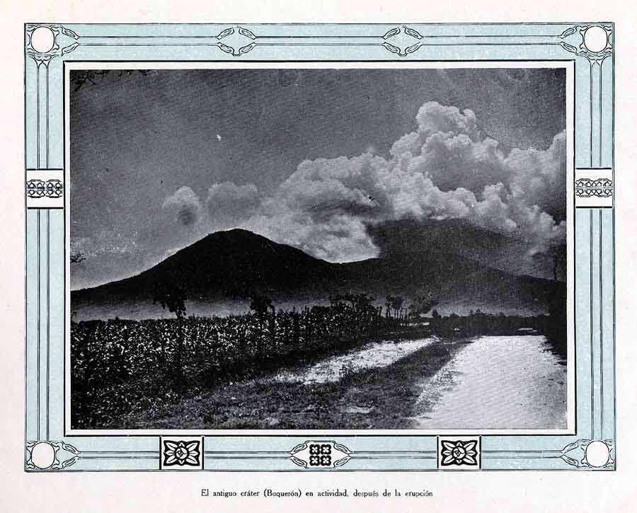 erupcion volcan San Salvador 1917_06