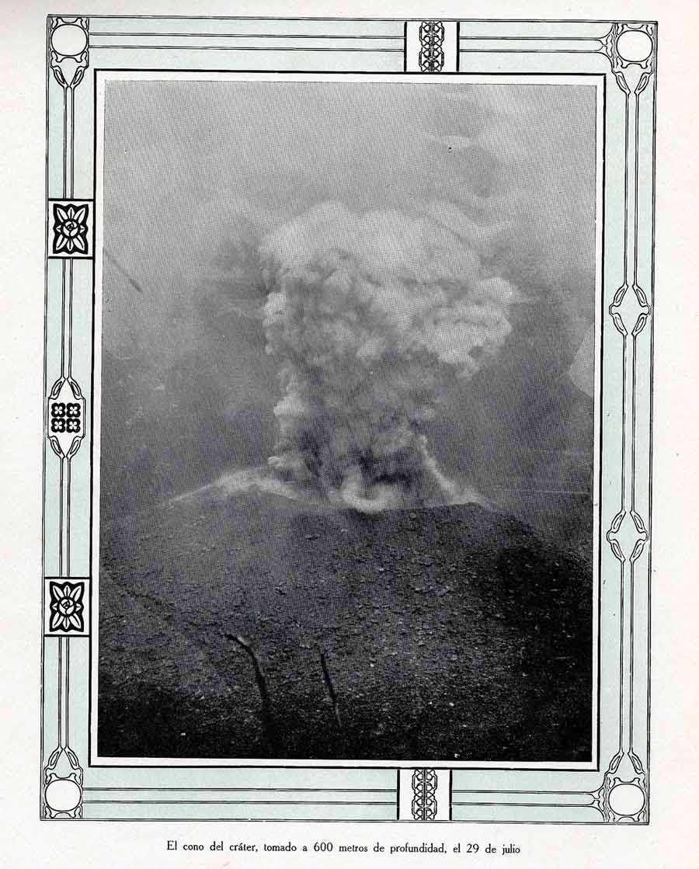 erupcion volcan San Salvador 1917_07