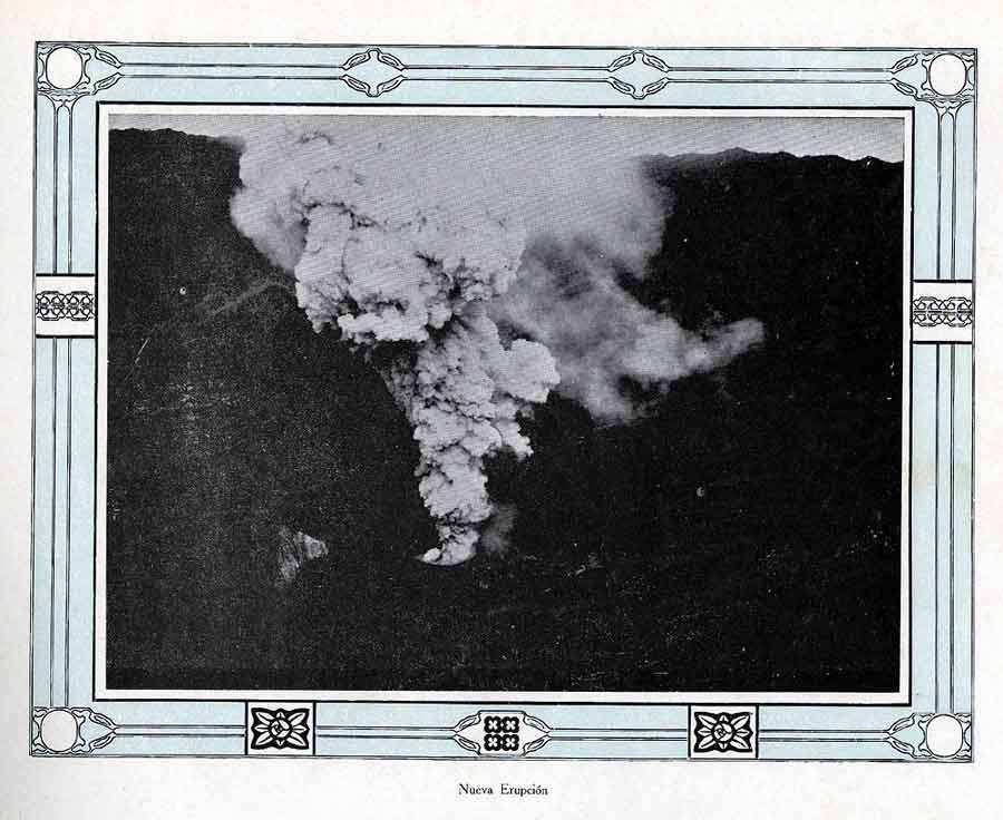 erupcion volcan San Salvador 1917_08