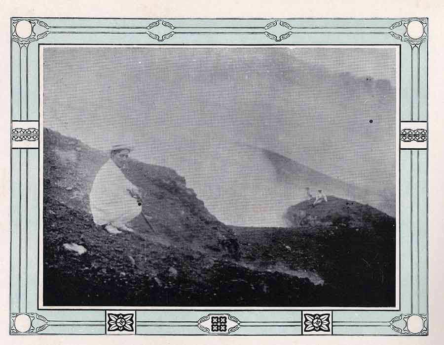 erupcion volcan San Salvador 1917_09