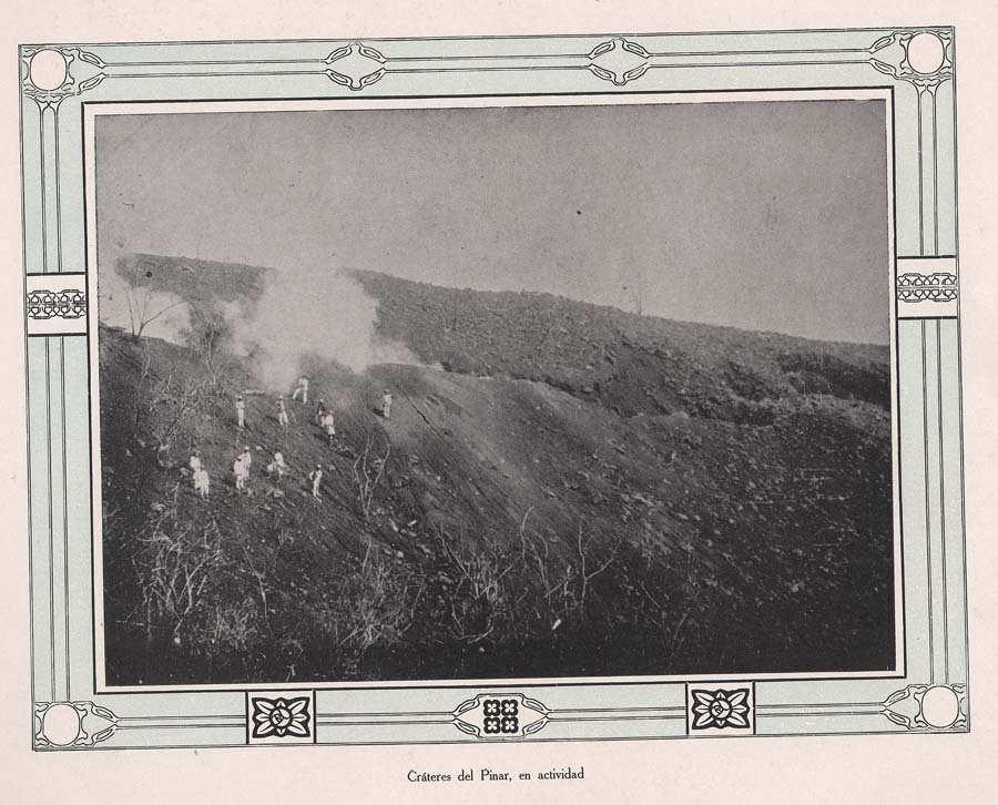 erupcion volcan San Salvador 1917_10
