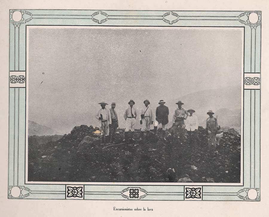 erupcion volcan San Salvador 1917_11