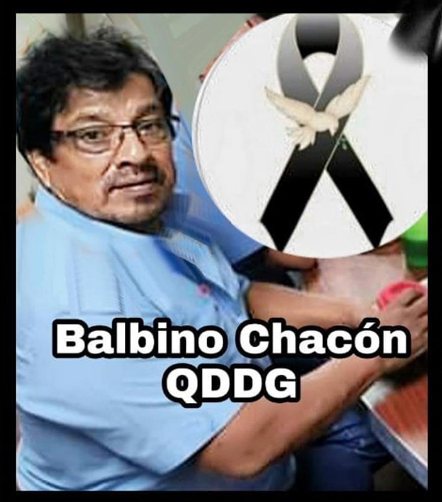 13Balbino-Chacón