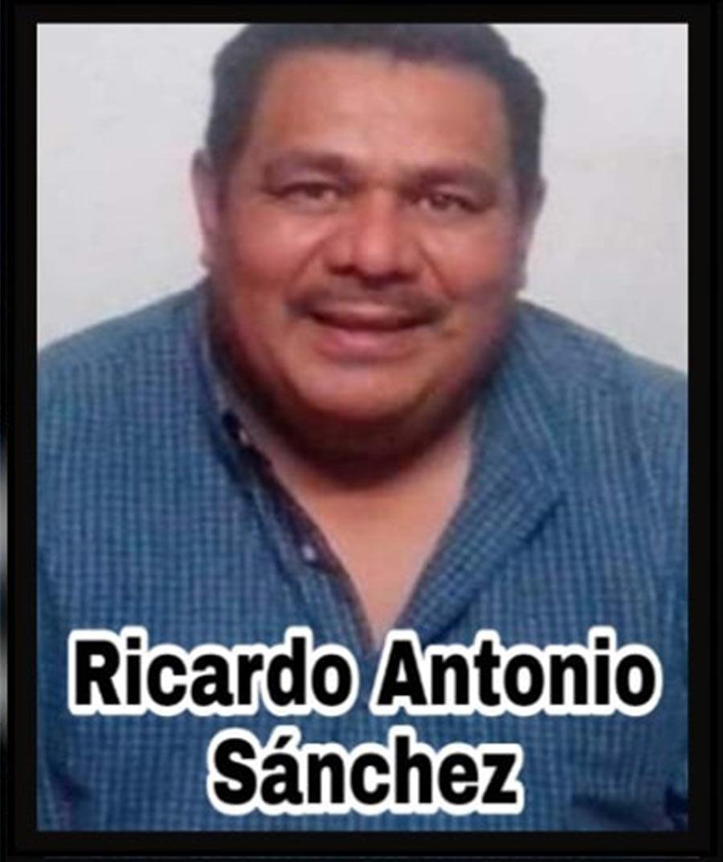26Ricardo-Antonio-Sánchez