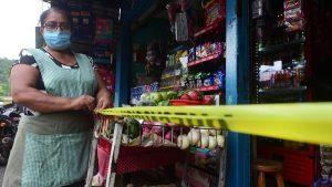 San José Villanueva a punto de implementar el Cerco Sanitario Inteligente