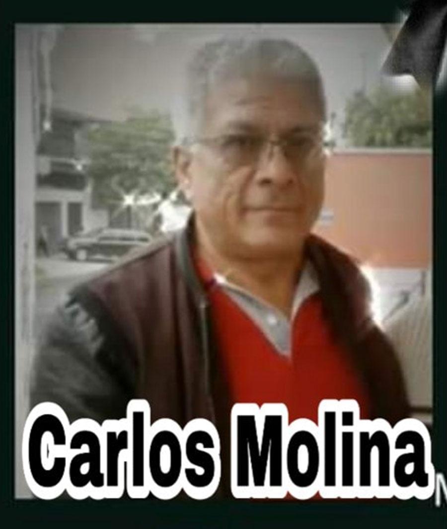 9CarlosMolina-FosaludSanJulian