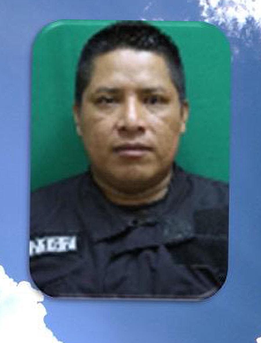 Abdiel-Vasquez-Hernandez