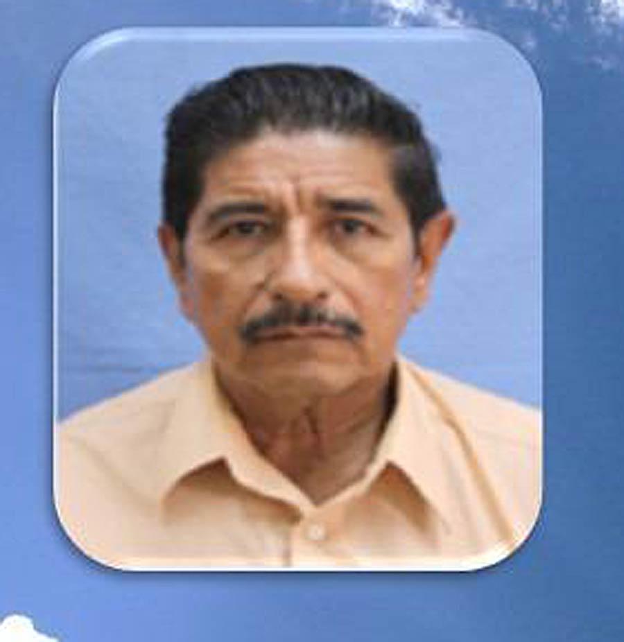 Antonio-Alfredo-Mejia-Pineda