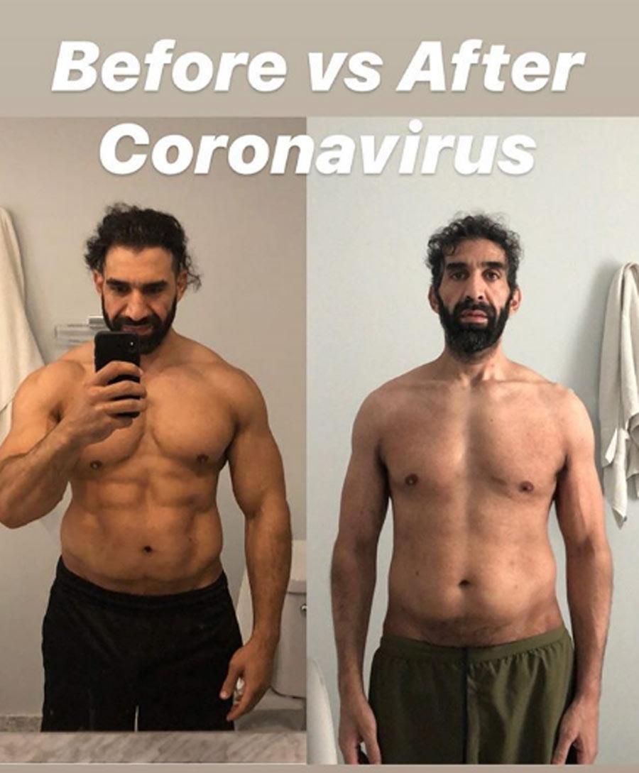 Atleta coronavirus_02