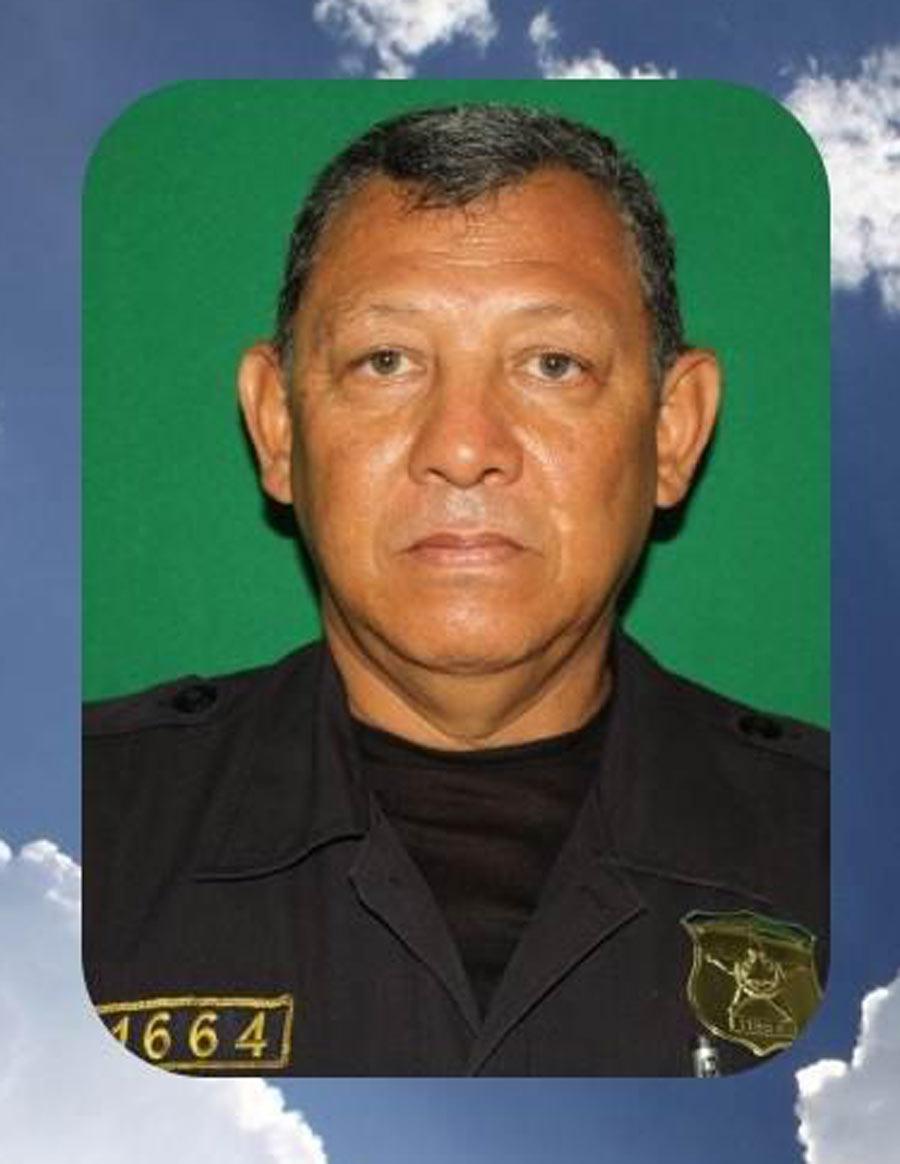 Carlos-Edgardo-Echegoyen-Sandoval