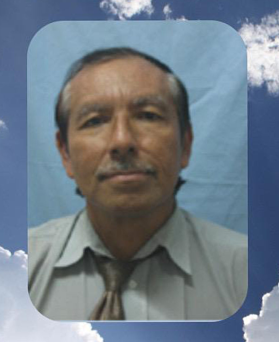 Carlos-Hugo-Mendez-Pineda