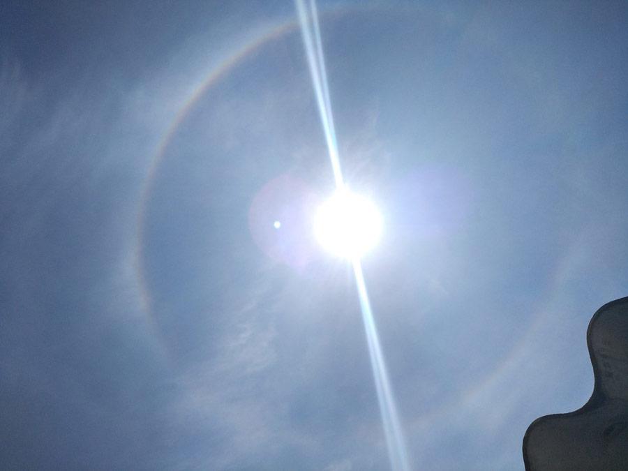 Halo solar_03