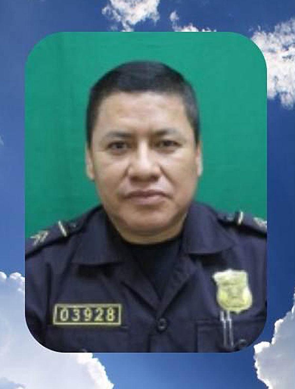 Jose-Amilcar-Ramirez-Flores