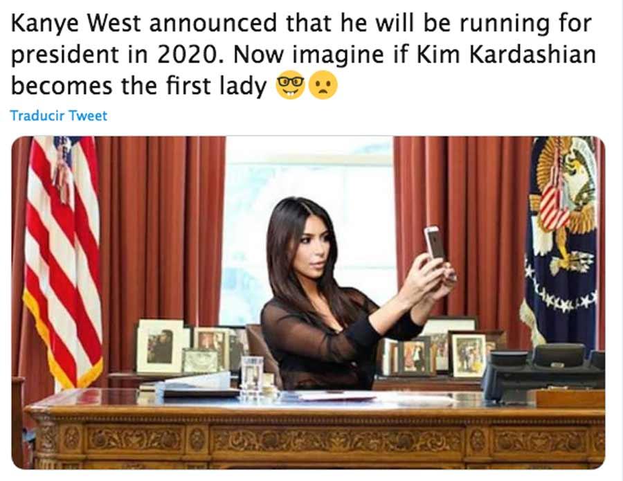 Kim Kardashian_02