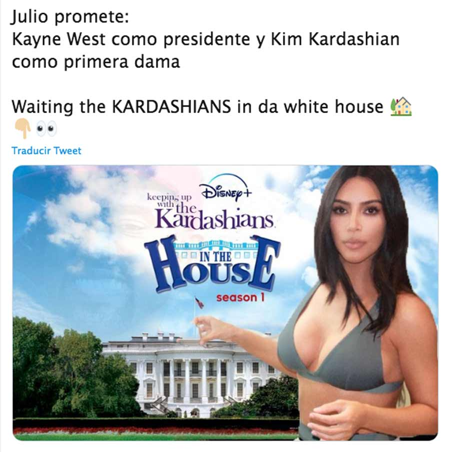 Kim Kardashian_03