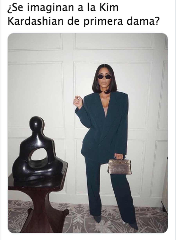 Kim Kardashian_05