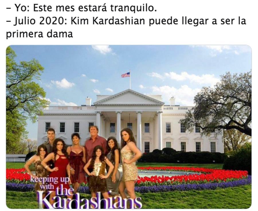 Kim Kardashian_06