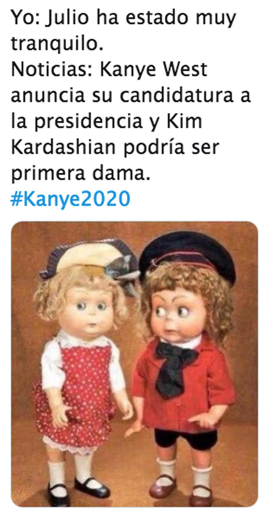 Kim Kardashian_07