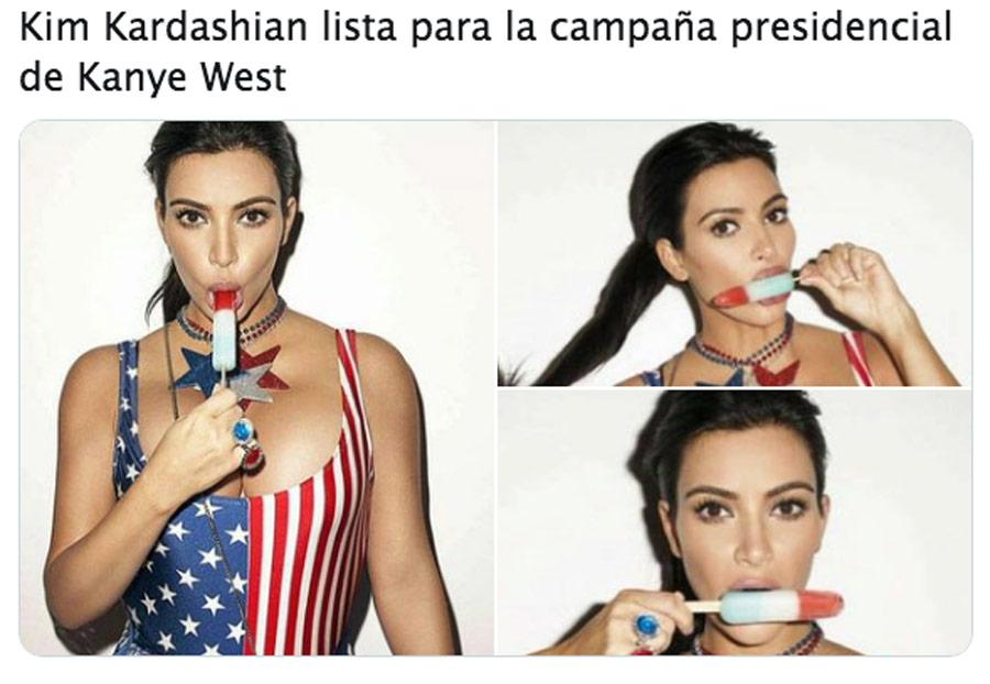 Kim Kardashian_08