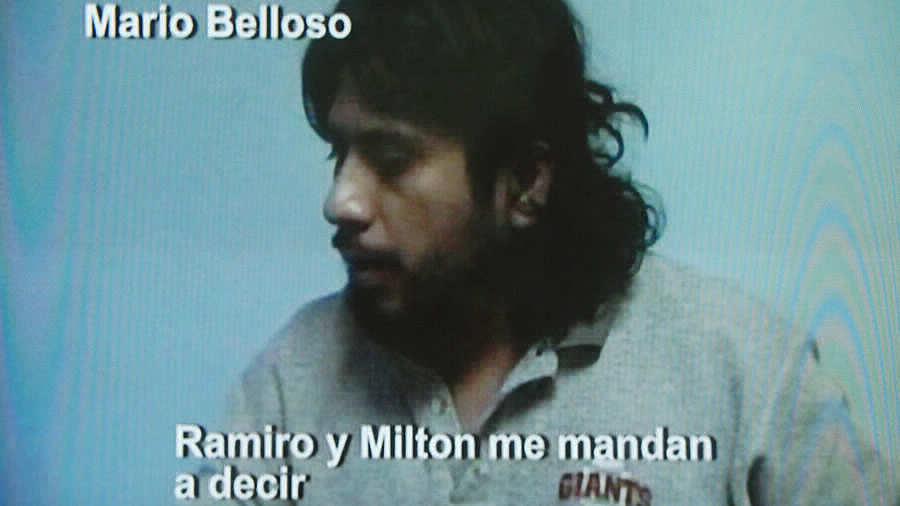Mario-Belloso_07