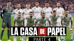 Los divertidos memes por el penal de Sergio Ramos ante el Athletic
